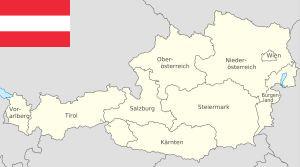 Beagle Züchter in Österreich,Burgenland, Kärnten, Niederösterreich, Oberösterreich, Salzburg, Steiermark, Tirol, Vorarlberg, Wien