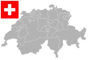 Beagle Züchter in der Schweiz,Zürich,Bern,Luzern,Uri,Schwyz,Obwalden,Nidwalden,Glarus,Zug,Freiburg,Solothurn,Basel-Stadt,Basel-Landschaft,Schaffhausen,AppenzellAusserrhoden,AppenzellInnerrhoden,St.Gallen,Graubünden,Aargau,Thurgau,Tessin,Waadt,Wallis,Neuenburg,Genf,Jura
