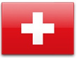 Beagle Züchter in Switzerland / in der Schweiz