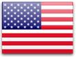 Beagle Züchter in United States