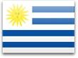Beagle Züchter in Uruguay